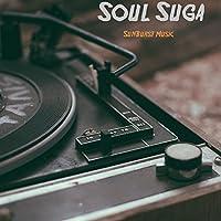 Soul Suga