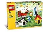 LEGO Creator 4406 - Bauspaß Häuser