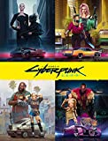 Il mondo di Cyberpunk 2077. Ediz. a colori