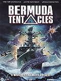 Bermuda Tentacles [Italia] [DVD]