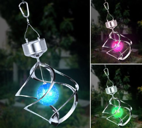 solalite-colour-changing-saturn-wind-spinner-solar-light