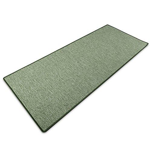 tapis-vert-doux-casa-purar-effet-sisal-polypropylene-coton-salon-chambre-couloir-7-couleurs-au-metre