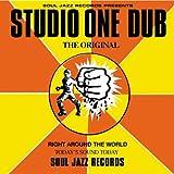 Studio One Dub