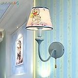 5151BuyWorld Lamp Lampe Lampes Mur Moderne Nordique Méditerranéen Top Qualité...
