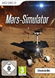 Mars Simulator - [PC]