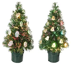 weihnachtsbaum tannenbaum weihnachtsdeko weihnachtsdekoration dekobaum k nstlich. Black Bedroom Furniture Sets. Home Design Ideas