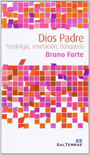DIOS PADRE (Alcance) por BRUNO FORTE