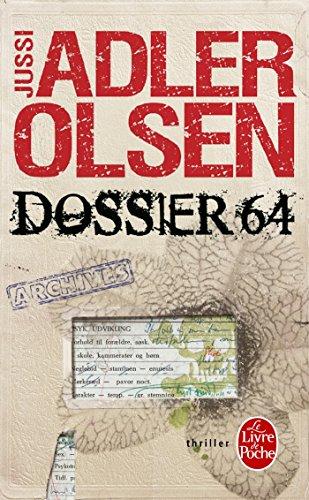 dossier-64