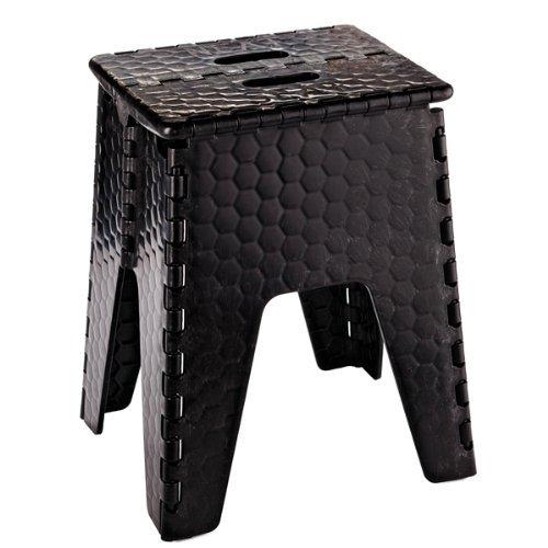 b-r-plastics-152-6bk-e-z-foldz-black-15-neat-seat-step-stool-seat-by-br-plastics