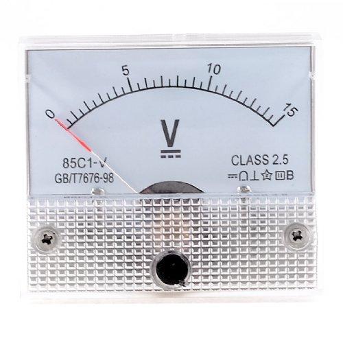 dimart-rectangle-dial-panel-gauge-voltage-voltmeter-dc-0-15v-85c1-v