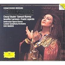 Semiramide-Comp Opera