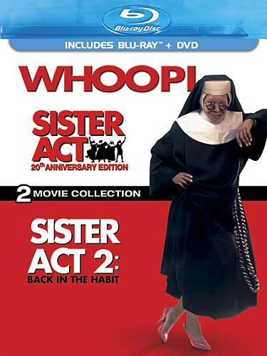 sister-act-20th-anniversary-edition-reino-unido-blu-ray