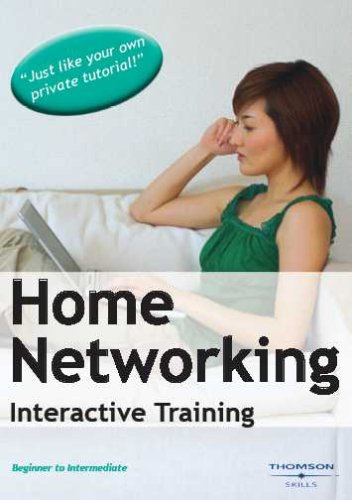 Home Networking:...