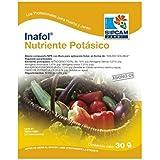 Sipcam Inagra-Nutriente potasico Inafol 30 Gr