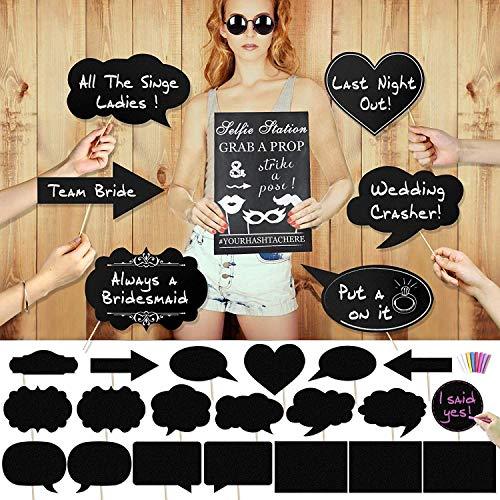 Donde Comprar Frases Para Cumpleaños Tienda Online Frases