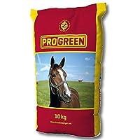 PF 70 Hierba de alfalfa, 10 kg