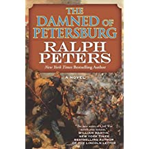 The Damned of Petersburg (Battle Hymns)