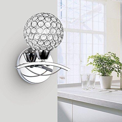 lightess-dekorative-kristall-wandleuchte-bad-nacht-wandleuchte-wandleuchte-beleuchtungskorper-mit-kr
