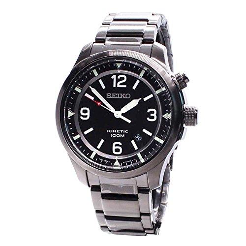 Seiko orologio uomo Kinetic SKA687P1