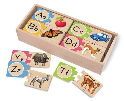game-play-melissa-doug-self-correcting-letter-puzzles-alphabet-wooden-educational-learning-matching-