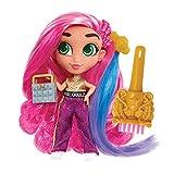 Hairdorables Doll Series 3 - Brit...