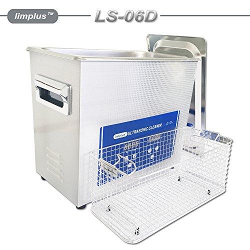 limpiador-ultrasonico-de-skymen-6liter-con-40-khz-frecuencia-para-electronica-herramienta-joyeria-re