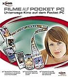 X-OOM Filme auf Pocket PC