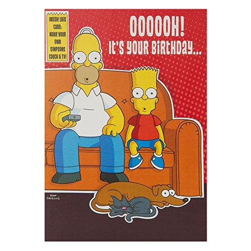 hallmark-the-simpsons-birthday-card-for-him-3d-couch-potato-medium
