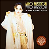 The Original Maxi-Singles Collection von Miko Mission