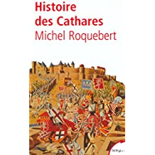 Histoire des Cathares