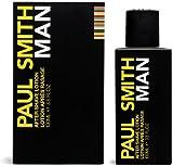 Paul Smith Man 2 Aftershave Lotion Spray 100ml 3.3 FL.OZ