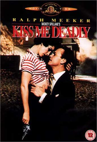 kiss-me-deadly-uk-import
