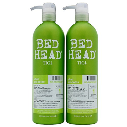 urban-antidotes-by-tigi-bed-head-hair-care-re-energize-tween-set-shampoo-750ml-conditioner-750ml-750