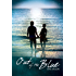 Out of the Blue (Sunset Series Book 2)