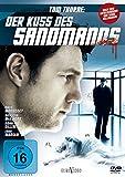 Der Kuss des Sandmanns - Tom Thorne ermittelt