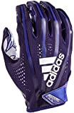 Adidas Football Receiver Gloves - Best Reviews Guide