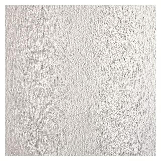 Wandfarbe Glitzereffekt Silber Heimwerker Marktde