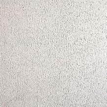 Suchergebnis Auf Amazonde Für Glitzer Wandfarbe Silber