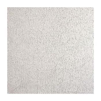 1kg Grundpreis 16 90 Kg Glitter Effektwandfarbe Silber