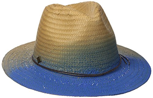 san-diego-hat-co-mens-ombre-panama-natural-one-size