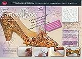 Viva Decor - MyPaperWorld Kreative Verpackung Damenschuh