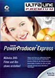 Power Producer Express