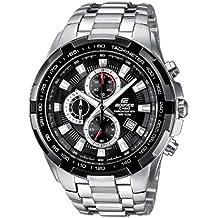 Reloj Casio para Hombre EF-539D-1AVEF