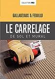 Thierry Gallauziaux Histoire