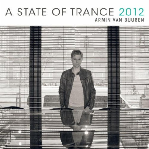 A State Of Trance 2012 [Extended Versions] (Vol. 2)