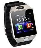 Choklety brothers new2018 smart watch for mini phone - Best Reviews Guide