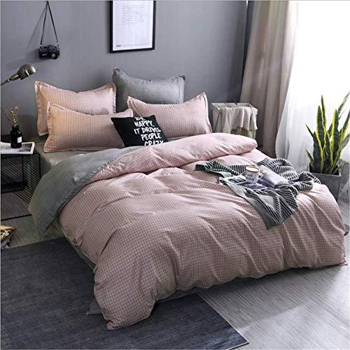 ts Twin Voll Königin King Size Bettbezug Kissenbezug Home Decoration A 220x240cm ()