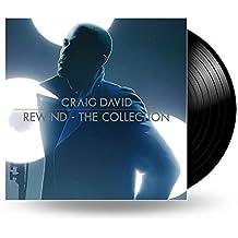 Rewind - The Collection [VINYL]