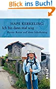 Hape Kerkeling (Autor)(1718)Neu kaufen: EUR 11,00104 AngeboteabEUR 0,39