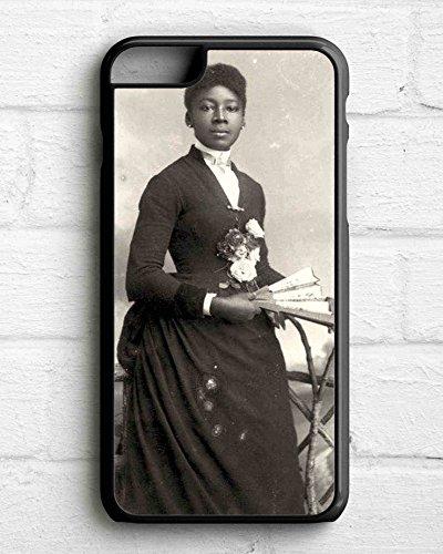 century-american-women-para-funda-iphone-6-plus-fall-r1u5ln